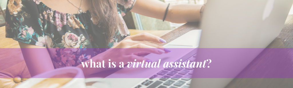 virtual assistant, admin support, marketing support, social media support