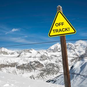 Tasks off Track Virtual Assistant Help Wakefield